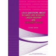 1515Questions about Richards and Radgers,Larsen-Freeman and Chastain s Books
