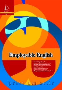 employable english
